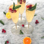 Sparkling-New-Year's-Eve-Cocktail