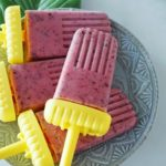 Collagen Popsicles