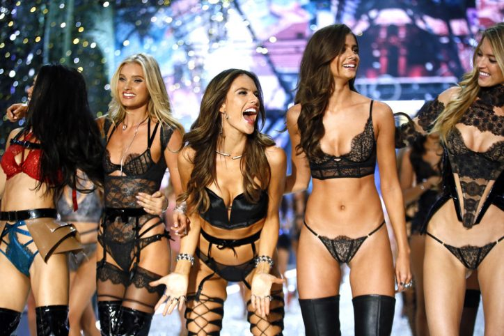 victoria s secret angels diet and fitness routine miss